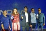 Nokia 4.2, ponsel dengan fitur Google Assistant seharga Rp2 jutaan