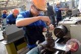 Investor China rekrut 5 ribu tenaga kerja lokal dapat dukungan dari Kemenko Maritim