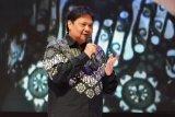 Menperin optimistis RI jadi hub manufaktur di ASEAN