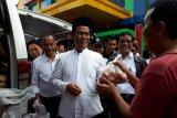 Ini alasan Menteri harga telur sebaiknya stabil Rp23.000/kg