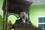 Ustadz Sofwan mengajak umat Islam salurkan zakat melalui IZI