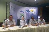 BMKG: badai siklon tropis berpotensi terjadi Kamis siang