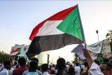 Dua tokoh oposisi Sudan ditangkap usai bertemu PM Ethiopia