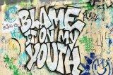 Blink-182 luncurkan lagu baru