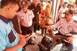 Hindari kebocoran, Pemkot Surakarta terapkan e-parkir