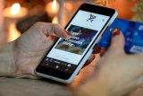 OTP lewat SMS dinilai lebih aman ketimbang pesan instan