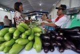 TPID  Padang gelar pasar murah di 26 lokasi