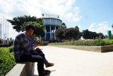 Pemkot Yogyakarta: Seluruh RW terlayani wifi publik pada 2021