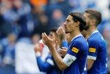 Direktur olahraga Schneider tinggalkan Schalke