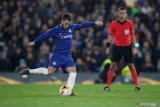 Willian: Chelsea tetap