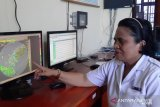 BMKG: Siklon tropis Lili bergerak di timur Kupang