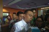 Kubu Prabowo laporkan dugaan pengerahan ASN