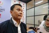 31 anggota DPR teken usulan bentuk Pansus Pemilu