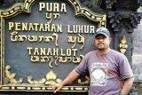 Honor KPPS TPS 53-54 Kelurahan Yabansai Jayapura segera dibayarkan