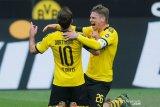 Liga Jerman - Goetze jaga asa Dortmund dalam perburuan juara