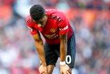 Manchester United akhiri musim kompetisi dengan kekalahan memalukan