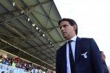 Atalanta dan Lazio dapat dorongan moral jelang final Piala Italia