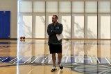 Lakers gaet Frank Vogel jadi pelatih kepala
