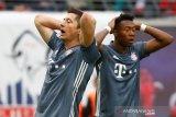 Gelar juara Liga Jerman ditentukan di pekan terakhir