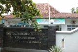 Pengangguran di Bantul diprediksi bertambah setelah kelulusan SMA/SMK