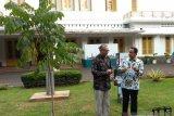 Dubes Inggris: Indonesia berpotensi jadi negara maju