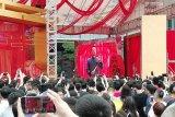 Desa kepung kota ala Jack Ma jalankan revolusi ekonomi digital di China