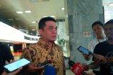 Gerindra galang dukungan penuh untuk Ahmad Muzani jadi ketua MPR
