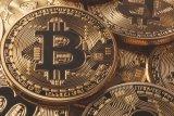 Bitcoin jatuh ketika para senator AS periksa rencana kripto Facebook
