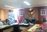 Indonesia-Inggris kerja sama pendanaan riset HIV hingga malaria