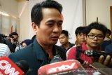 Kematian petugas KPPS bukan karena kelelahan, kata IDI