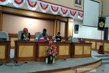 DPRD belum sikapi pengangkatan Bupati Hasto sebagai Kepala BKKBN
