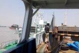 Tujuh pelaut Indonesia dibebaskan di China berharap dipulangkan