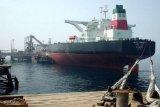 Dua tanker  dihantam serangan diduga terjadi  di Teluk Oman