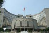 China-Singapura memperpanjang kesepakatan pertukaran mata uang