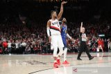 Bola basket - Blazers soal cedera Rodney Hood