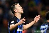 Tekuk Chievo 2-0, Inter kembali ke posisi ketiga