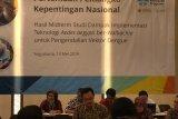 Yogyakarta mewaspadai potensi peningakatan DBD di awal pancaroba