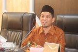 Caleg PKS in diharap bisa gantikani peran Fahri Hamzah