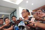 Densus dalami keterkaitan teroris WNI di Malaysia dengan JAD