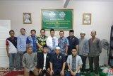 Lazismu Malaysia upaya solusi ZIS untuk WNI