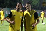 Bhayangkara FC lengkapi kuota pemain asing di Liga 1 musim 2019