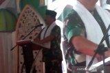 Panglima TNI nyatakan Sumut barometer stabilitas Indonesia bagian Barat