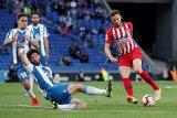Manchester City ingin beli empat pemain untuk penyegaran tim inti