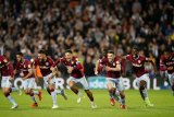 Villa ke final playoff Liga Championship
