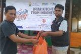 ACT upayakan pemenuhan pangan korban bencana Sulteng