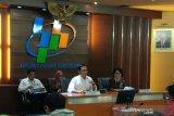 BPS: Nilai Tukar Petani Indonesia turun 1,22 persen