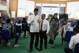Poltekpar Negeri Makassar target tiga akreditasi prodi