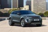 Pesaing BMw dan Audi bakal masuk Indonesia tahun ini