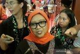 Indonesia  galang dukungan pencalonan anggota Dewan HAM PBB