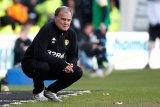 Marcelo Bielsa sebagai pelatih Leeds United bakal berakhir